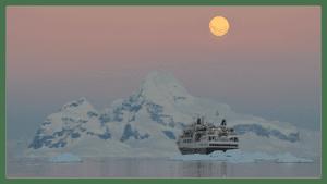 ship-and-moon